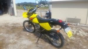 Bike for sale, excellent deal Port Lincoln Port Lincoln Area Preview