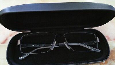 Jaguar Herren Brillen Fassung Gestell ()