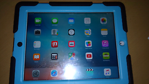 Ipad 3 for sale Cairns North Cairns City Preview