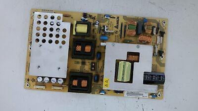 1LG4B10Y04600-J4HEF Main Unit