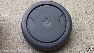 Kenmore-vacuum-Canister-REAR-WHEEL-4-5-inch-4-5-4369337