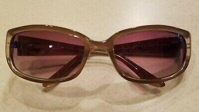 Aramni Exchange authentic designer sunglasses for women trendy and (Trendy Sunglasses For Ladies)