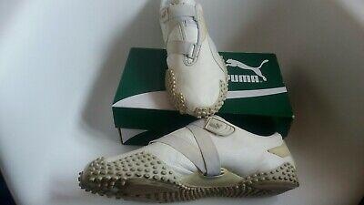 Puma Mostro men's trainers  Size 12  stunning rare