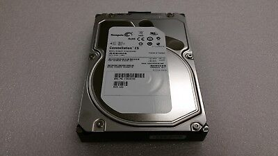 St32000444ss Seagate 2Tb 7 2K 6Gbps 3 5  Sas Hard Drive 512Bps  Qty Available