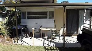 holiday retreat Shoalhaven Heads Shoalhaven Area Preview