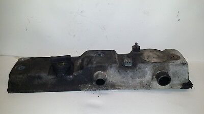 FORD TRANSIT CONNECT ROCKER COVER  1.8 TDCI 2008 EURO 4