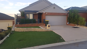 Room to rent! Have house to yourself every second week Landsdale Wanneroo Area Preview
