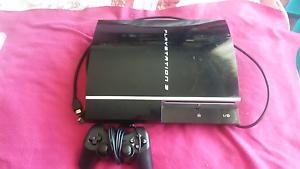 Playstation 3 for sale Leda Kwinana Area Preview