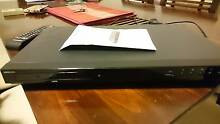 Blu Ray DVD Player Coombabah Gold Coast North Preview