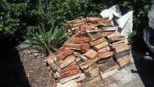 FREE DELIVERY BRISBANE'S CHEAPEST FIREWOOD 6X4 TRAILER 330kg Brookfield Brisbane North West Preview