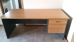 Office desk Coombabah Gold Coast North Preview