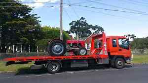 Towing in Melbourne Meadow Heights Hume Area Preview