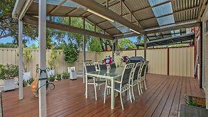 Rental House - Karawara (near Como) Perth Perth City Area Preview