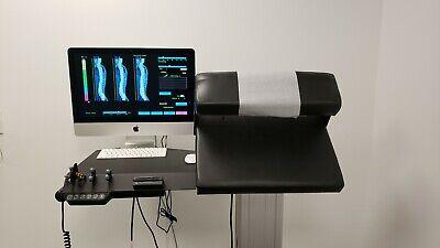Pulstar G3 Chiropractic Adjustment System