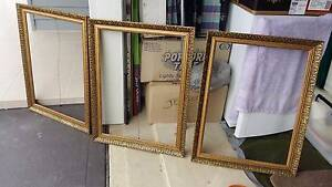 Picture Frames Cobbitty Camden Area Preview