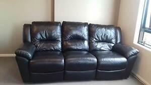 Fridge, dryer, couch, bed, tables for sale Melbourne CBD Melbourne City Preview