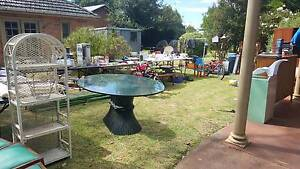 Huge Garage sale Pakenham Cardinia Area Preview