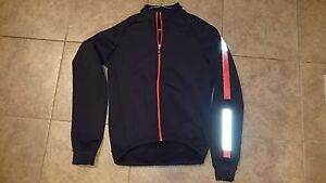 Biemme Cycling Jacket