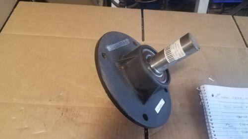 New Nexen MIU-1375 Pneumatic Clutch 936000