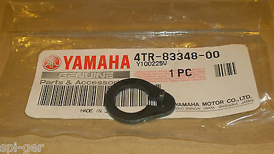 XVS 650 V STAR NEW GENUINE <em>YAMAHA</em> REAR INDICATOR LOCATING WASHER 4TR 8