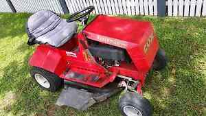 Ride on mower, Cox Stockman Wyong Wyong Area Preview