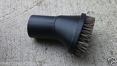 Vacuum Dusting brush Attachment fit Miele canister cleaner  SSP 10 7132710 -