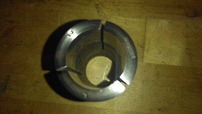 Hardinge 1 1j Collet 1 J Collet South Bendclausing Appears Vunused