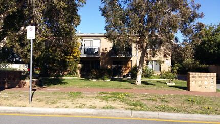 Rental in East Freo East Fremantle Fremantle Area Preview