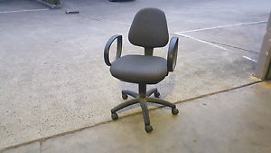 Office chair Kilsyth Yarra Ranges Preview