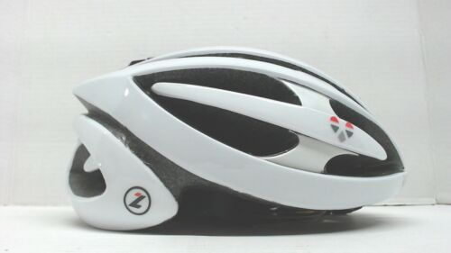 LifeBEAM Lazer Genesis Cycling Helmet White