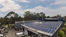 5 kw SOLAR DEAL Helensvale Gold Coast North Preview