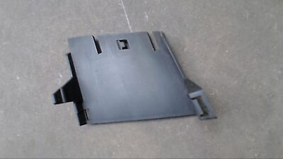 Cover Panel Air Grille Grille Left 1859958 1859958S19 Renault Clio 1.2