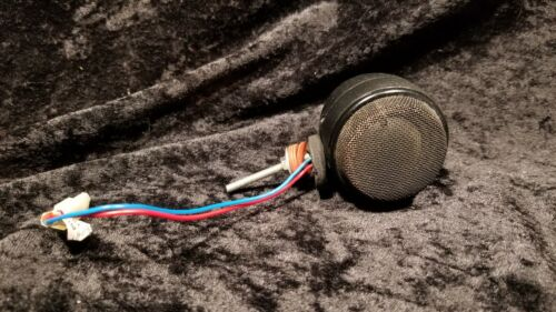 B&W - Bowers & Wilkins Dome Tweeter for DM7 MKII TS26 - Tested Working Order #2