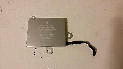 Apple Xserve RAID Card 922-8484 922-8062 Battery (Late 2006 Early 2008 2009)