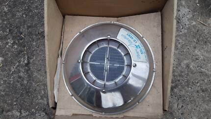 Solar vent for sale Ellen Grove Brisbane South West Preview