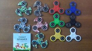 Plastic / Fidget spinners for sale Kellyville The Hills District Preview