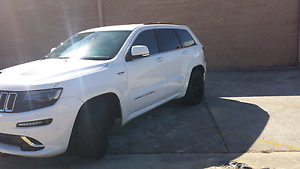 Car  tinting special. $250 hatch, sedan Malaga Swan Area Preview