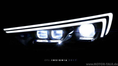 Opel-insignia-next-generation-lighting-302926