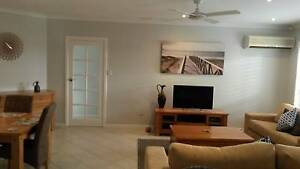 Dave's Painting Osborne Park Stirling Area Preview