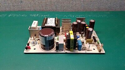 ON//MOT BUS48AP TO-247,NPN SILICON POWER TRANSISTORS