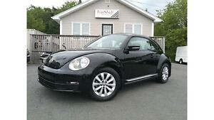 2013 Volkswagen Beetle Coupe | Comfortline | LIKE NEW | ONLY 17k