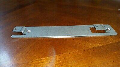 Bracket For Kavo Anlage Knie Ewl 4960 K-control Bracket For Knee-control Unit
