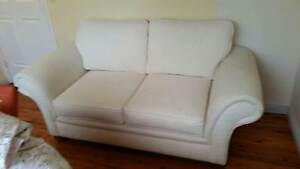 Lounge 2 seater Mount Riverview Blue Mountains Preview