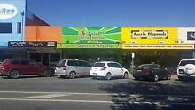 Retail Party and Costume Business -  Local Iconic Family Business Albury Albury Area Preview