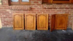 Kitchen doors Glenelg Holdfast Bay Preview