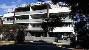 Mr. Charlie Westmead Parramatta Area Preview