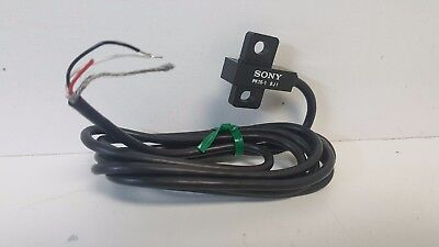 New Old Stock Sony Juki Smt Machine Magnescale Sensor Pk15-1 8j1