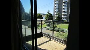 Sunset Beach Apartment For Rent