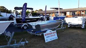 H20 Marine Canberra Boat Dealership Fyshwick South Canberra Preview