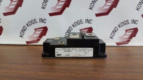 PRX R55-04-012 Rectifier Module